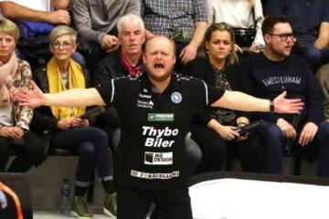 Lokale håndboldeksperter uenige om Danmarks VM-chancer