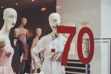 Mors Handel og Morsø Erhvervsråd vil klæde lokale butikker på til at lave webshop