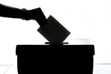 Valgforsker: Venstre skal ikke frygte tema om absolut flertal – med mindre…