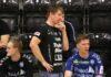 Jonas Wille: – Jeg har da haft bedre perioder i trænerkarrieren end nu