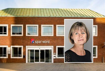Spar Nord leverer op til 17,99% i pensionsafkast for 2020