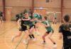 Håndboldforbund frygter medlemsflugt – lokale klubber melder hus forbi