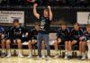 Jonas Wille afviser: Jeg skal ikke til Kristianstad