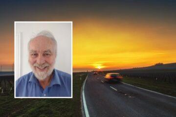 Radikale Venstre skuffet: Superlandevej forbigået i regeringens transportudspil