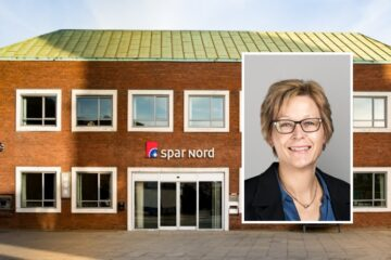 Spar Nord Nykøbing Mors styrker formueområdet