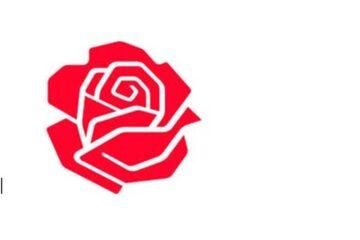 Socialdemokratiske partiforeninger på Mors vil samle sig