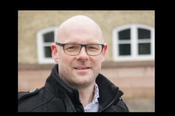 Venstre præsenterer endnu en kandidat til kommunalvalget