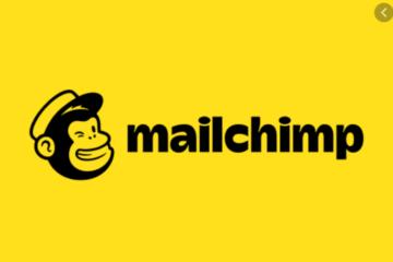 Har du forstand på MailChimp?