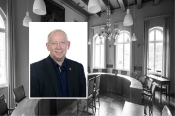Venstre-politiker siger stop: – Flyt udvalgsmøder væk fra normal arbejdstid