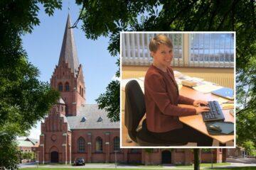 Kirkeklummen: Hvorfor fejrer vi Sankt Hans?