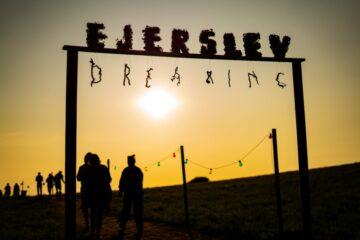 Ejerslev Dreaming drømmer ikke om at blive stor