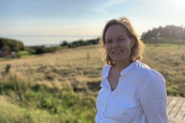 Morsø Gymnasium har fundet sin nye rektor