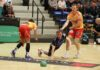Stort overskud i Mors-Thy Håndbold